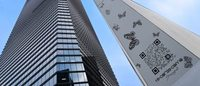 米兰潮店10 Corso Como进驻中国市场