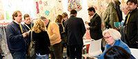 Messe Frankfurt : une offre enrichie pour les salons parisiens de septembre
