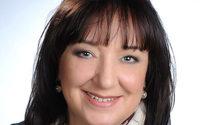 Vera Vogelmann startet als Dekoster Geschäftsleiterin in Deutschland