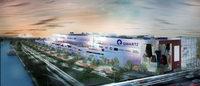 Primark et Marks & Spencer arrivent à Villeneuve la Garenne