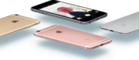 Apple upbeat on iPhone SE demand but some Asian retailers, suppliers less cheery