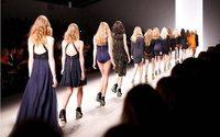 Culmina la edición 2018 del concurso Yo Joven Creador de Moda