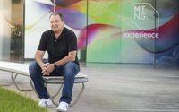 MTNG Experience nomme un nouveau directeur général