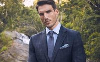 Tailored Brands disappoints with declining sales and earnings