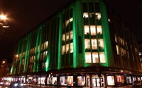 House of Fraser to close its 'Kendals' Manchester flagship