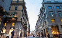 Il real estate italiano soffre nel primo semestre