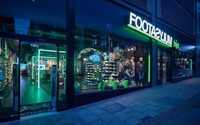Footasylum has mixed Xmas, relies on markdowns, aims to cut costs