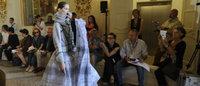 Lectra sigla una partnership con l'istituto di moda italiano Polimoda