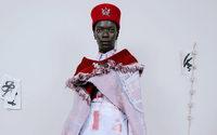 Tag 3 der Pariser Modewoche: Hearst debütiert bei Chloé, Patou glänzt, Acne wird avantgardistisch und Thebe Magugu begeistert