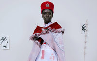 Paris Fashion Week, день третий: от удачного дебюта Габриэлы Херст в Chloé до галлюцинаторной духовности Thebe Magugu