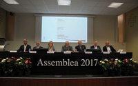 UNIC: il settore italiano della conceria è vivo, vitale e sostenibile