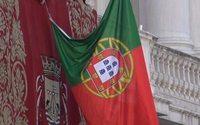 ARCOmadrid distingue Fundação EDP pelo apoio à arte em Portugal