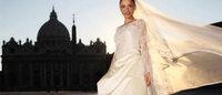 Debutta a Roma il salone b2b 'La Borsa del Matrimonio in Italia'