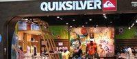 澳大利亚标志品牌Quiksilver申请破产 曾是市值10亿美元的巨头