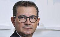 Trussardi confie ses sneakers à l'italienne UBC