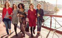 N Brown hails womenswear progress despite profits drop, inks deal with Tesco Direct