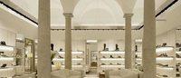 A Roma e Milano le vie dello shopping più costose