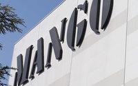 Mango finalise la vente de son siège à Barcelone pour 100 millions d'euros