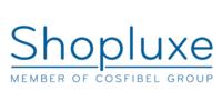 SHOPLUXE