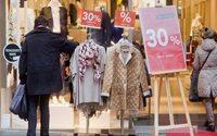 Von Adler bis Zalando – der deutsche Modehandel hat Probleme