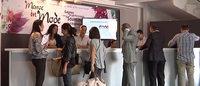 Maroc in Mode e Maroc Sourcing tornano a Casablanca
