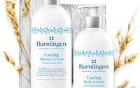 Barnängen (Henkel) : le soin suédois arrive en France