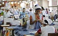 Liberan a empleados del textil arrestados en Bangladesh y marcas cesan boicot