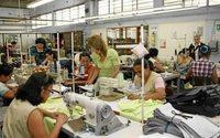 El gobierno ecuatoriano inclumple con los subsidios de los textileros