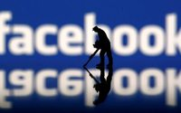 Facebook : une croissance de 29% au troisième trimestre