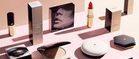 H&M lancia in autunno una nuova gamma di prodotti beauty