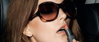 Safilo sales continue to rise