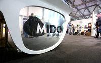 MIDO conferma il trend positivo: 55.000 visitatori, +5,5%