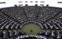 Le contrôle des investissements étrangers adopté par le Parlement européen