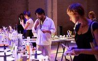 Pitti Fragranze torna a Firenze: focus sulla sostenibilità