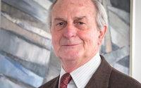 UIT Nord : Michel Van Lathem prend la présidence