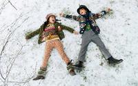 Scotch & Soda traz um inverno congelante com referências multiculturais