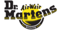 DR MARTENS - AIRWAIR INTERNATIONL