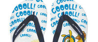 Copa: Globo Marcas divulga licenciadas para produtos