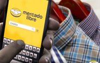 Mercado Libre cierra el segundo trimestre del año con ingresos netos de 335,4 millones de dólares