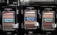 L'Oréal Paris promeut Visna Lim directrice monde du digital