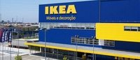 Ikea sees global consumer rebound as sales growth almost doubles