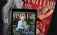 Condé Nast: drastici tagli nelle pubblicazioni cartacee