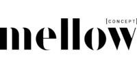 MELLOW CONCEPT STORE