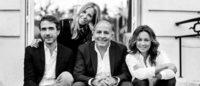 Pierre-Arnaud Grenade et Dan Arrouas (Ba&sh) : « Le développement à l'international fait grandir la marque »