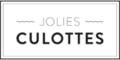 JOLIES CULOTTES