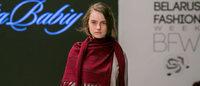 Julia Babiy - Womenswear - Minsk