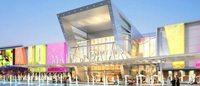 Qatar : bientôt un centre commercial grand comme 50 terrains de football