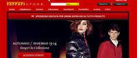Ferrari crea nuova società per gestione del brand