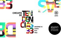 Buenos Aires acogerá la edición 33 del Circuito de Tendencias del INTI