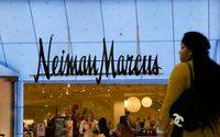 Neiman Marcus advances bankruptcy preparations